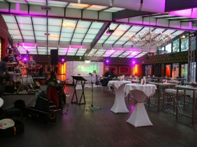 Glaspalast-Veranstaltung-0910-1