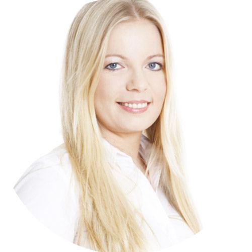 Nadja Mann