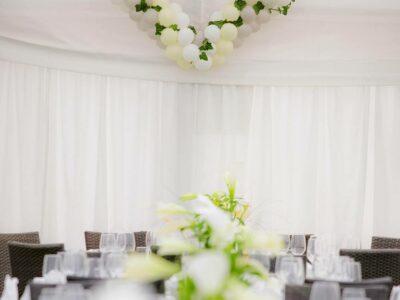 Hochzeit0522