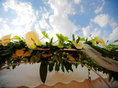 Hochzeit0541
