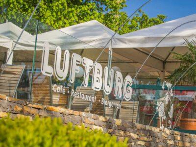 Luftburg_6