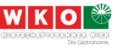 WKO_Gastro_wien
