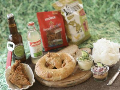 picknick-snack-thumb