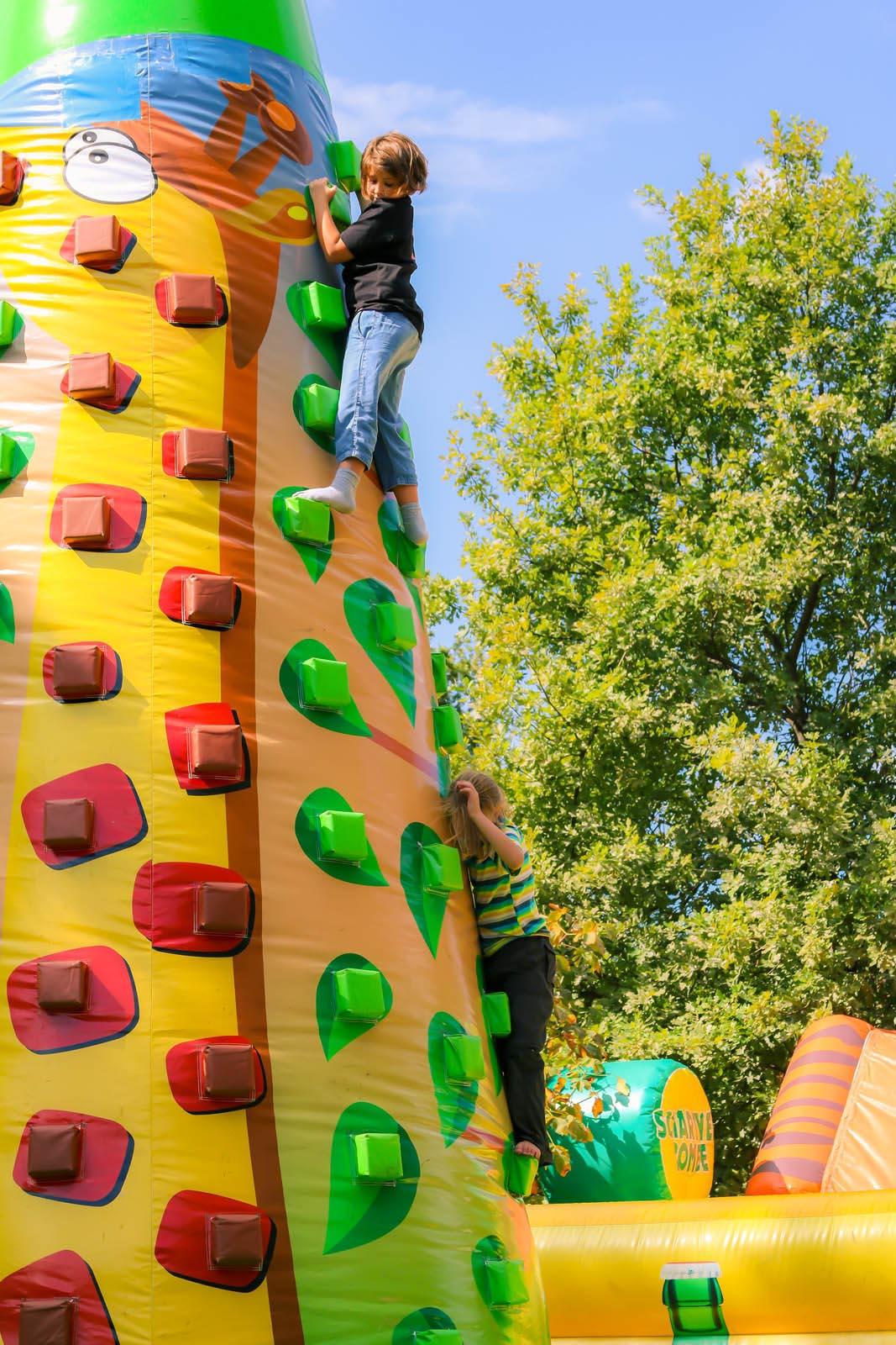 Wien Kinderparty Kinderunterhaltung Kinderparty In Wien Auf