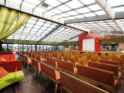 Luftburg_Prater_Eventlocation01