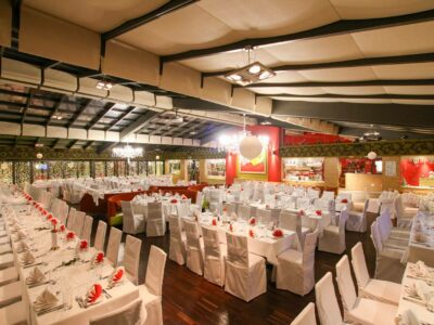 Luftburg_Prater_Eventlocation06
