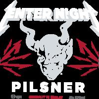Enter Night Metallica Pre- & Aftershowparty - 15. und 16.8.19 1