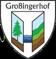 Bio-Christbaumverkauf bei Kolariks Luftburg 1