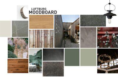 Moodboard_Luftburg
