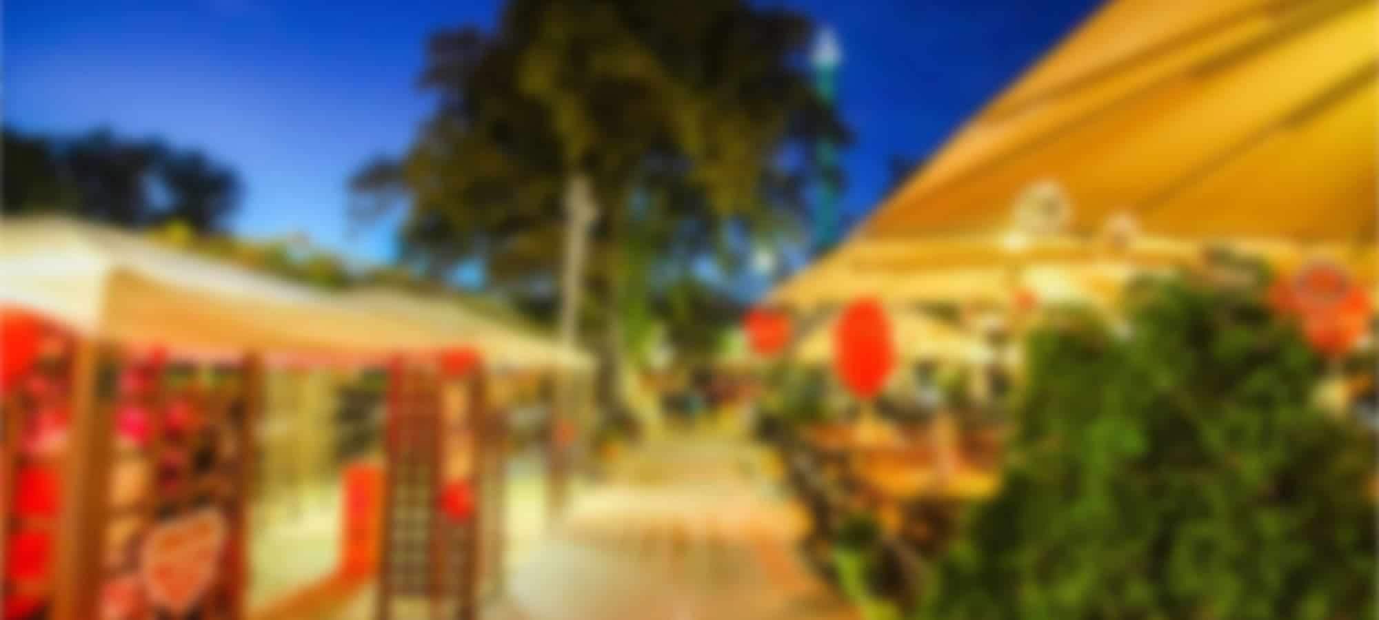 header-gastgarten-blurred