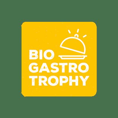 Bio Gastro Trophy