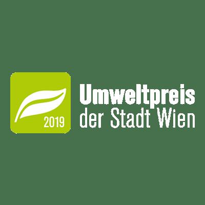 Umweltpreis der Stadt Wien