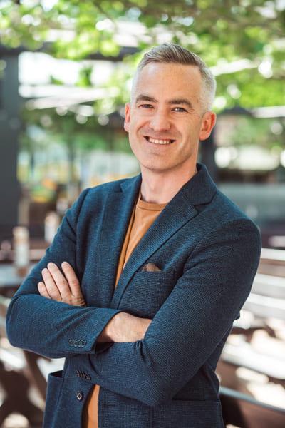 Paul Kolarik übernimmt Geschäftsführung der Kolariks Freizeitbetriebe 1