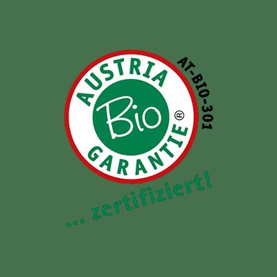 logo-austriabiogarantie-large