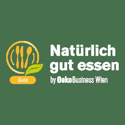 logo-naturlichgutessen-large