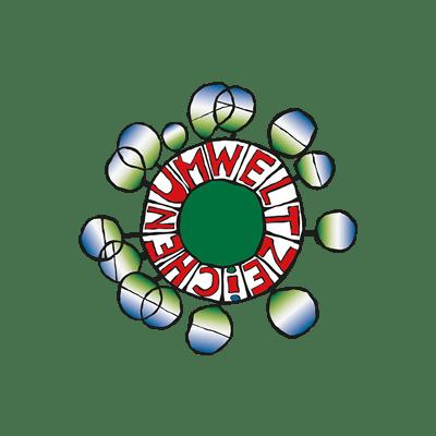 logo-umweltzeichen-large